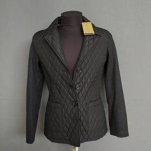 Burberry %100 authentic winter stylish woman  tren